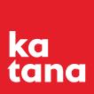 тм katana
