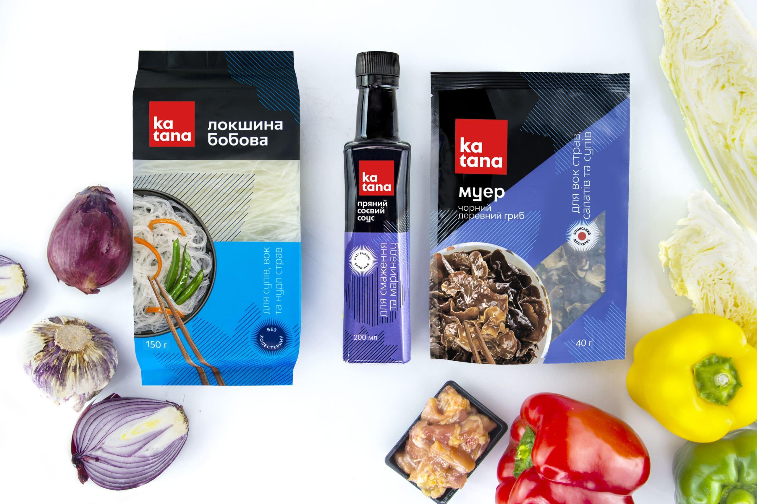 Ингредиенты для рецепт хрустальной бобовой лапши
